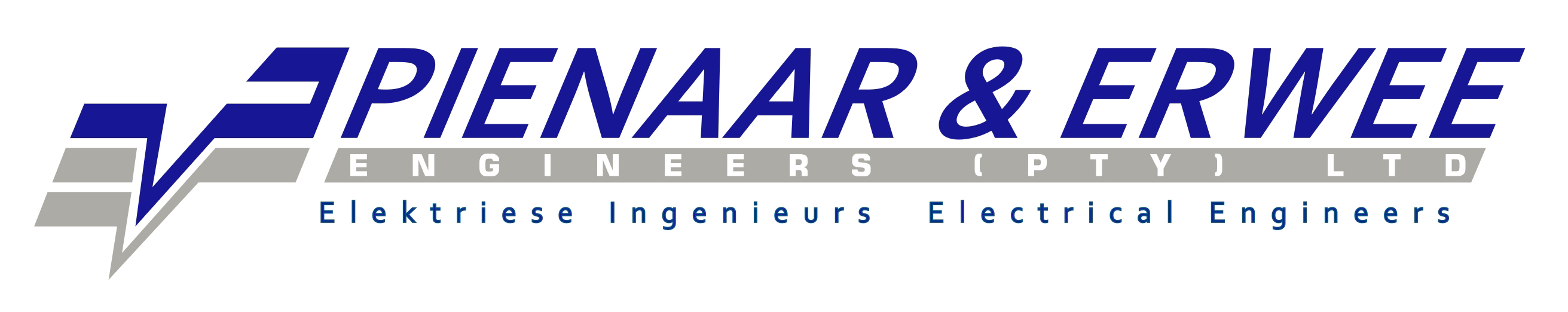 Pienaar & Erwee Engineers